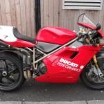 Ducati_916SPS-Main