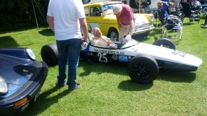 Cadwell 80th Anniversary Aug 14(10)