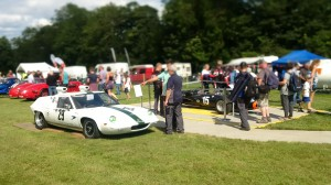 Cadwell 80th Anniversary Aug 14(5)
