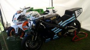 Cadwell 80th Anniversary Aug 14(70