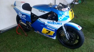 Cadwell 80th Anniversary Aug 14(8)