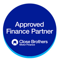 Close Brothers Motorcycle Finance