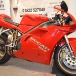 Ducati 916bp-Jan16 (4)