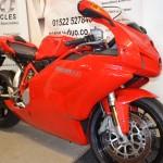 Ducati 999 Mono (2)