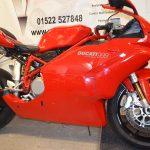 Ducati 999 Biposto (6)