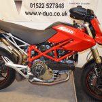 Ducati Hyper 1100s (5)