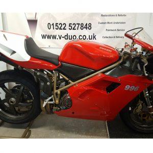 ducati-996-sps