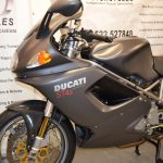 ducati-st4-s-3
