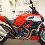 Ducati Diavel Strip-April17 (7)