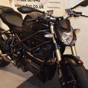 Ducati 848 Streetfighter (7)