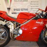 Ducati 998Bip (5)