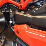 Ducati SFighter 848 (1)