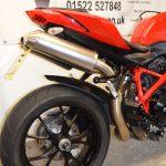 Ducati SFighter 848 (11)