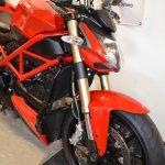 Ducati SFighter 848 (12)