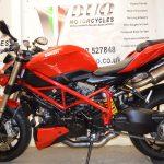 Ducati SFighter 848 (3)