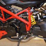 Ducati SFighter 848 (4)