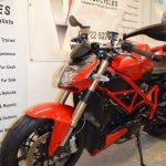 Ducati SFighter 848 (5)