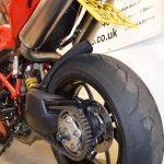 Ducati SFighter 848 (7)