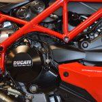 Ducati SFighter 848 (9)