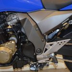 Kawasaki ZR 750 (7)