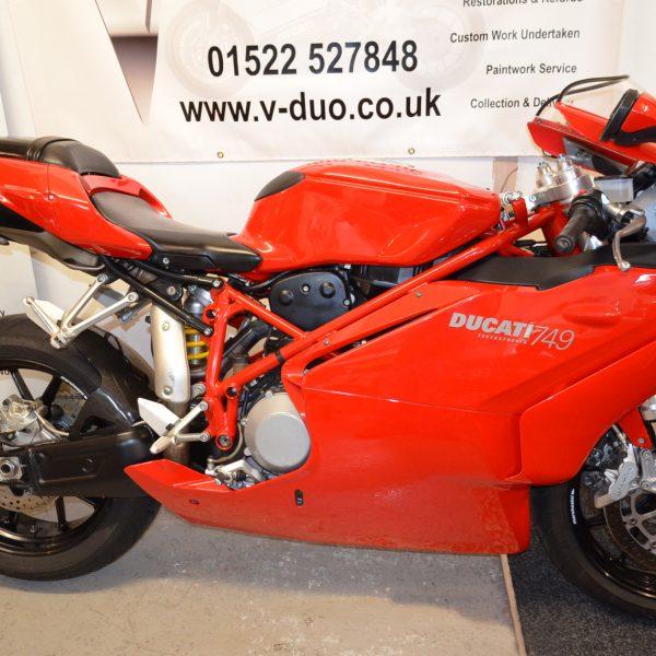 "<span class=""light"">Ducati</span> 749-July17 (8)"