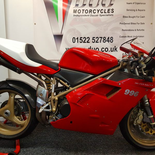 "<span class=""light"">Ducati</span> 996BP (4)"