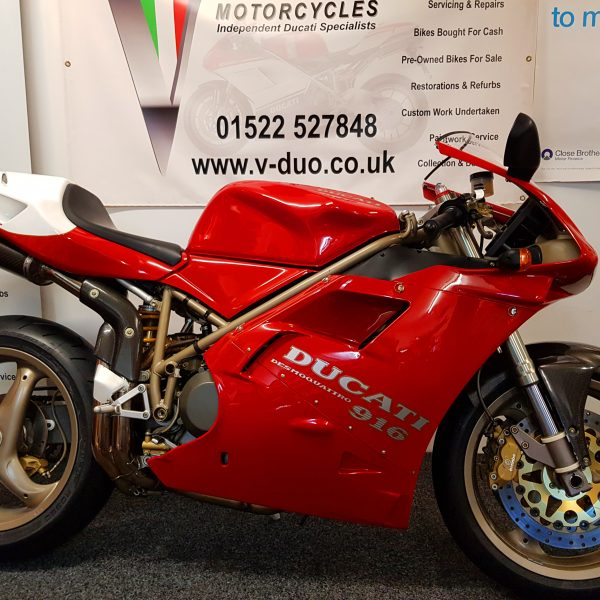 "<span class=""light"">Ducati</span> 916 SPS-Sept19 (2)"